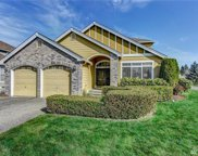 17433 31st Dr SE, Bothell image