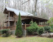 238 Cold Springs Rd, Young Harris image