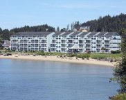 5201 Hwy 101 Sw Unit 101, Lincoln City image