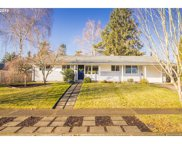 6255 SW ALICE  LN, Beaverton image
