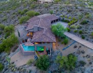 8702 E Silver Saddle Drive, Carefree image