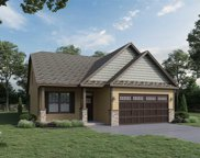 44 Tannery Drive Unit Lot 83, Greer image