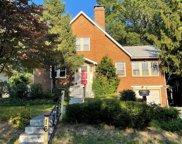 16 N Barat  Avenue, St Louis image