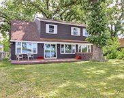819 West Northeast Shore Drive, Mchenry image