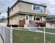 2737 Marle  Place, Bellmore image