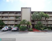 1702 Andros Isle Unit A4, Coconut Creek image