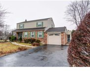 521 Marwyck Circle, King Of Prussia image