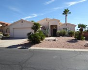 989 W Eagle Look, Oro Valley image