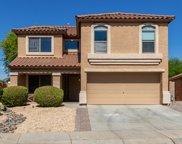 28511 N 25th Avenue, Phoenix image