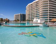 28105 Perdido Beach Blvd Unit C1015, Orange Beach image