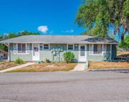 10301 Us Highway 27 Unit 173, Clermont image