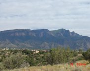 Pueble Bonito Road Lot 68, Placitas image