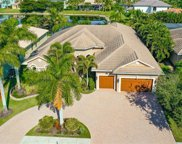 14685 Beaufort Cir, Naples image