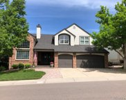 8935 Green Meadows Drive, Highlands Ranch image