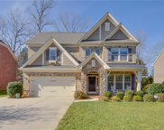 933  Rock Forest Way, Indian Land image