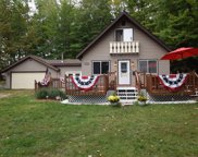 11957 Red Feather Lane, Canadian Lakes image