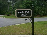 1 Castle Hall Lane, Hilton Head Island image