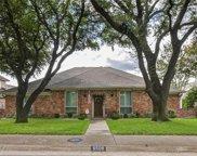 6508 Camille Avenue, Dallas image