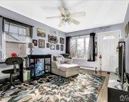 14 walker Avenue, Spotswood NJ 08884, 1224 - Spotswood image
