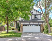 10097 Jasmine Court, Littleton image