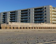 2700 Atlantic Ave Unit #705, Longport image