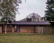 159 Zion Church Road, Easley image