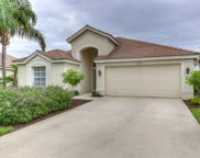 23976 CREEK BRANCH LN, Estero image