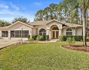 1 Lake Charles Pl, Palm Coast image