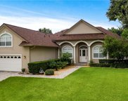 10829 Priebe Road, Clermont image