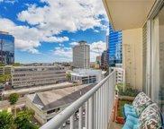 750 Amana Street Unit 1009, Honolulu image