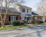 104 New Britain Court, Cary image