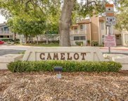 2486 PLEASANT Way Unit #D, Thousand Oaks image