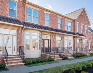 864 Pullman Way, Grandview Heights image