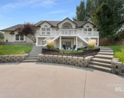 3073 E Sweetwater Dr, Boise image