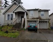 4506 221st Place SW, Mountlake Terrace image