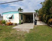 2999 York RD, St. James City image
