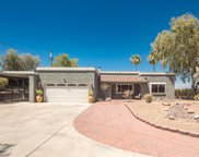 3030 Maracaibo Dr, Lake Havasu City image