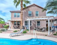6636 SAND SWALLOW Street, North Las Vegas image