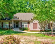 7640 Country Squire Drive, Mobile image