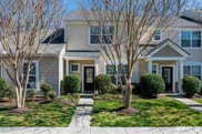 11233 Lofty Heights Place, Raleigh image