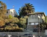 407 Mermaid, Laguna Beach image