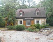 902 Lake Boone Trail, Raleigh image