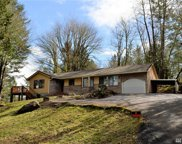 1847 Madrona Beach Rd NW, Olympia image