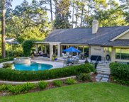 12 Red Maple  Road, Hilton Head Island image