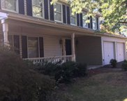 2655 NEW CARSON DRIVE, Herndon image