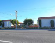 939 Washington Avenue, El Cajon image