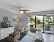3799 E E Co Hwy 30a E-2 Unit #2E, Santa Rosa Beach image