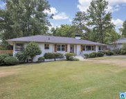 2120 Shadybrook Ln, Hoover image
