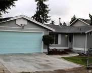12804 Occidental Ave S, Burien image