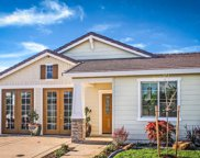 3205 Dolcetto Street, Roseville image